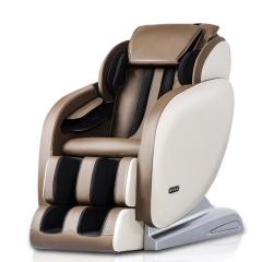 太空舱零重力家用电动豪华3D机械手按摩椅沙发零空间前移