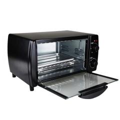 美的(Midea) T1-108B 10L 电烤箱