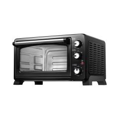 迷你烘焙烤箱T3-252C