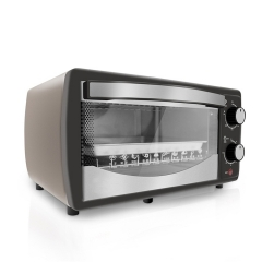 伊欧文家用电烤箱 F-EO12
