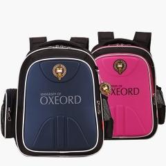 贵族新款男女儿童背包小学生书包