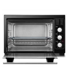 家用多功能电烤箱烘焙机