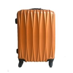 时尚旅行拉杆箱