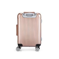 万向轮拉杆箱商务出行旅行行李箱登机箱