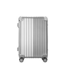 行李箱女拉杆箱万向轮旅行箱包硬箱密码登机箱男20 24 26寸