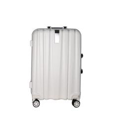 学生行李箱万向轮拉杆箱24寸男女登机旅行箱包20寸皮箱子