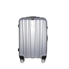 万向轮旅行箱包拉杆箱男女密码登机箱子20寸22寸24寸