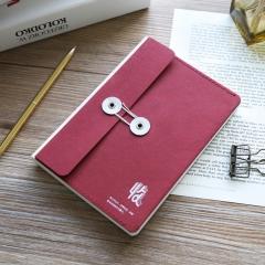 文艺文具笔记本子