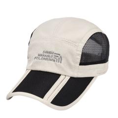 夏季男女渔夫帽大帽檐遮阳帽可定制LOGO