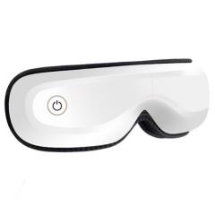 无线眼部按摩器热敷护眼可定制logo